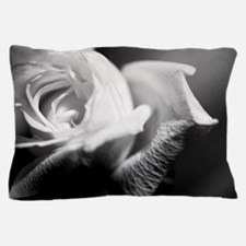 Rose  Pillow Case