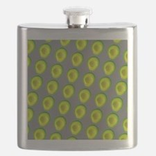Chic Avocados Gillian's Fave Flask
