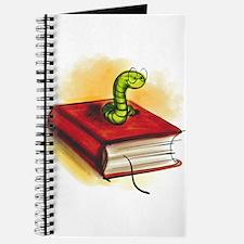 I Understand.jpg Journal