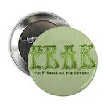 Frak Button