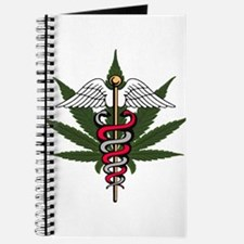 Legalize Medical Marijuana Journal