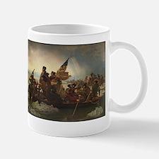 Unique July holidays Mug