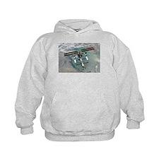 ISS Hoodie