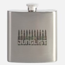 Junglist Camo1.png Flask