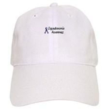 Dysautonomia Baseball Cap