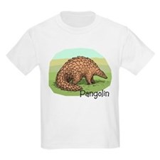 Pangolin T-Shirt