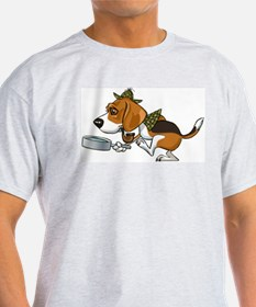 Cute Specialty T-Shirt