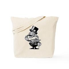 John Wilkes Booth Toddler T-Shirt