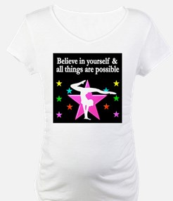 GYMNAST DREAMS Shirt