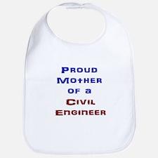 Mother of Civil Bib