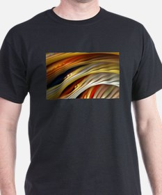 Colors of Art T-Shirt