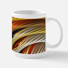 Colors of Art Mugs
