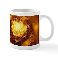 Golden Art Mugs