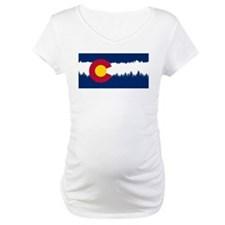 Cute Aspen Shirt
