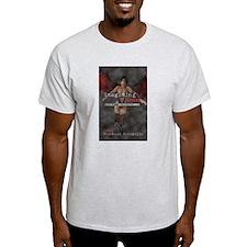 Imaging Desire T-Shirt