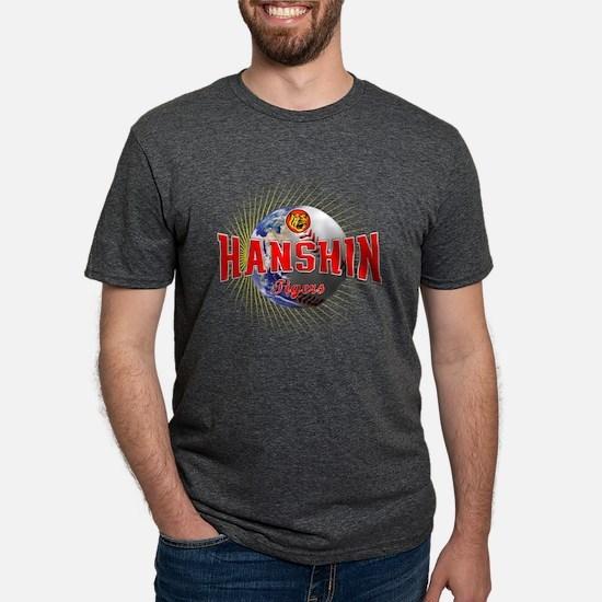 Hanshin Tigers T-Shirt