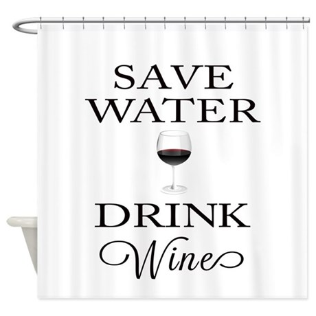 40 years of love and wine mousepad 1616715284 as well save water drink wine shower curtain 1620453925 additionally 1044139636 besides 237208 in addition watch me sip on chardonnay mousepad 1676837855. on wine housewarming gifts