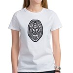 Pennsylvania Game Warden Women's T-Shirt
