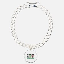 Personalize, Kidney Dona Bracelet