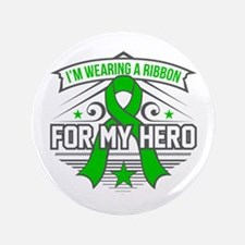 Spinal Cord Injury For My Hero Button