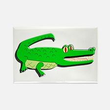 Alligator Magnets