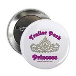Trailer Park Princess Lace 2.25