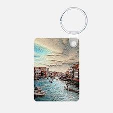 Venice Keychains