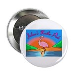 JolenesTrailerPark Sunset Log Button
