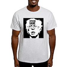 Cute Sane T-Shirt