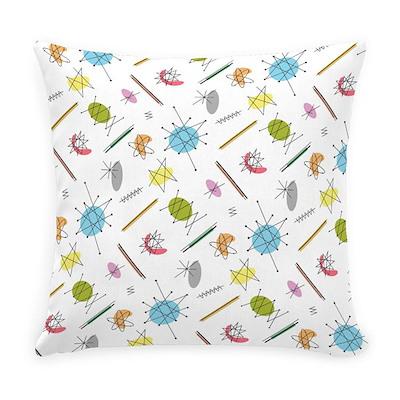 Housewarming gifts housewarming merchandise for Classic housewarming gifts