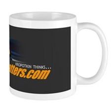 MotoGPMatters Color Mug