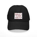 Great Friend1 Baseball Hat