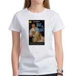 Edge of Twilight Women's T-Shirt