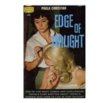Edge of Twilight Postcards (Package of 8)