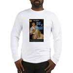 Edge of Twilight Long Sleeve T-Shirt