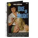 Edge of Twilight Journal
