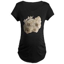 Rockin' for Peru T-Shirt