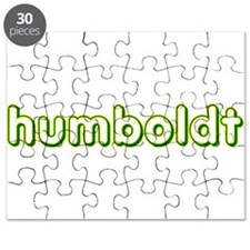 humboldt vagabond.png Puzzle