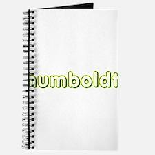 humboldt vagabond.png Journal