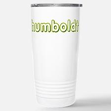 humboldt vagabond.png Travel Mug