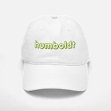 humboldt vagabond.png Baseball Baseball Baseball Cap