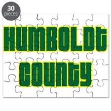 humboldt county.png Puzzle