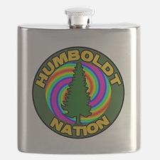 humboldt psychadelic nation.png Flask