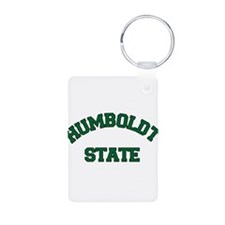 HUMBOLDT STATE.png Keychains