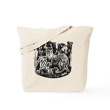 Bael Tote Bag