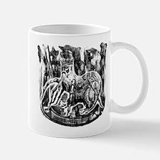 Bael Mugs