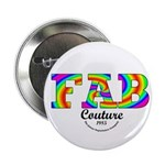 Fab Couture (Brand) Button