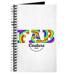 Fab Couture (Brand) Journal