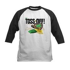 Toss Off! Tee