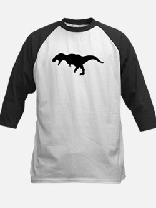 T.rex Silhouette Tee